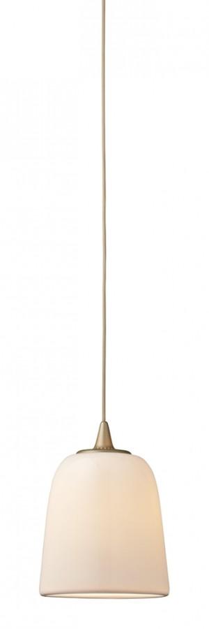 Dogu gold pendel