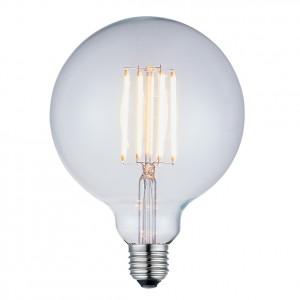 LED Globe extra lyskilde