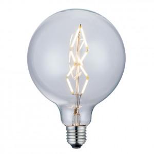 LED Globe de luxe Lyskilde