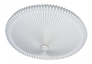 26-52 loftlampe