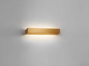 Mood 3 LED
