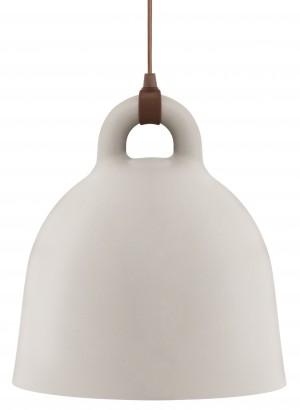 Bell Large pendel