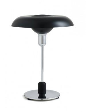 Ra 250 Bordlampe