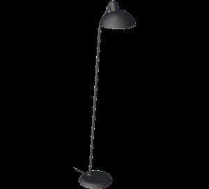 Kaiser Idell gulvlampe 6556-F