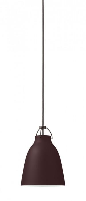Caravaggio P1 mat nye farver