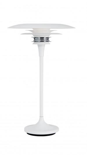 Diablo stor bordlampe