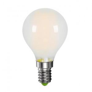 3,5 watt LED E14