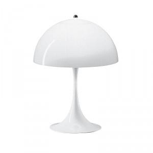 Panthella Bordlampe