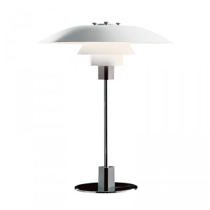 PH 4/3 Bordlampe