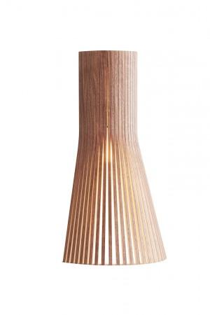 Secto 4231 væglampe