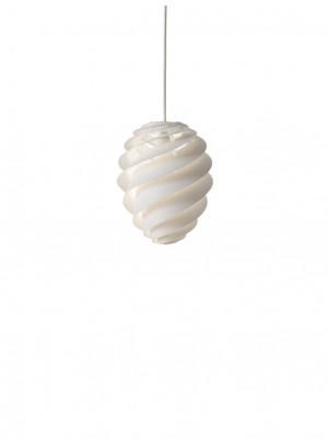 Swirl 2 Small 1312