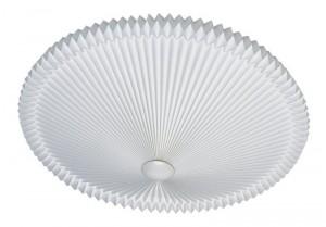 26-65 Loftlampe