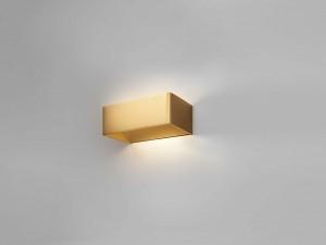 Mood 2 LED