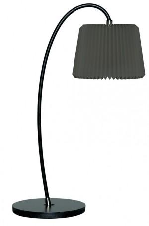 Snowdrop 320 Bordlampe Papirskærm