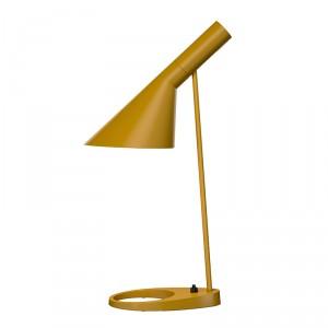 AJ Bordlampe
