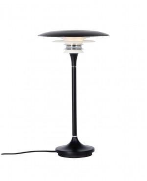 Diablo lille bordlampe