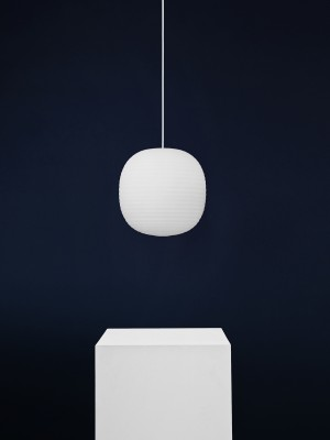 Lantern large pendel