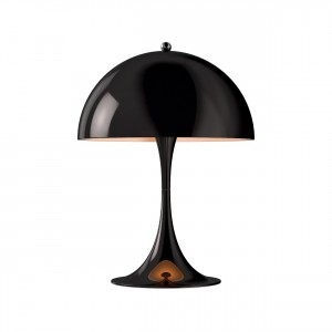 Panthella mini bordlampe