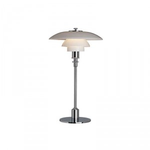 PH 2/1 bordlampe