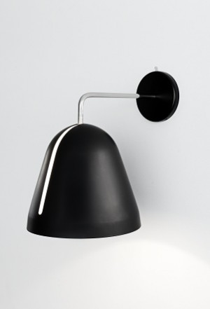 Tilt væglampe