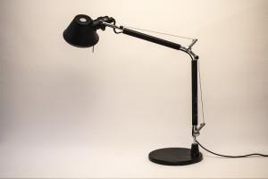Tolomeo Micro bordlampe
