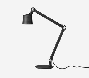 Vipp Bordlampe