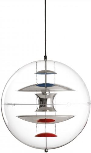 VP Globe Ø40cm